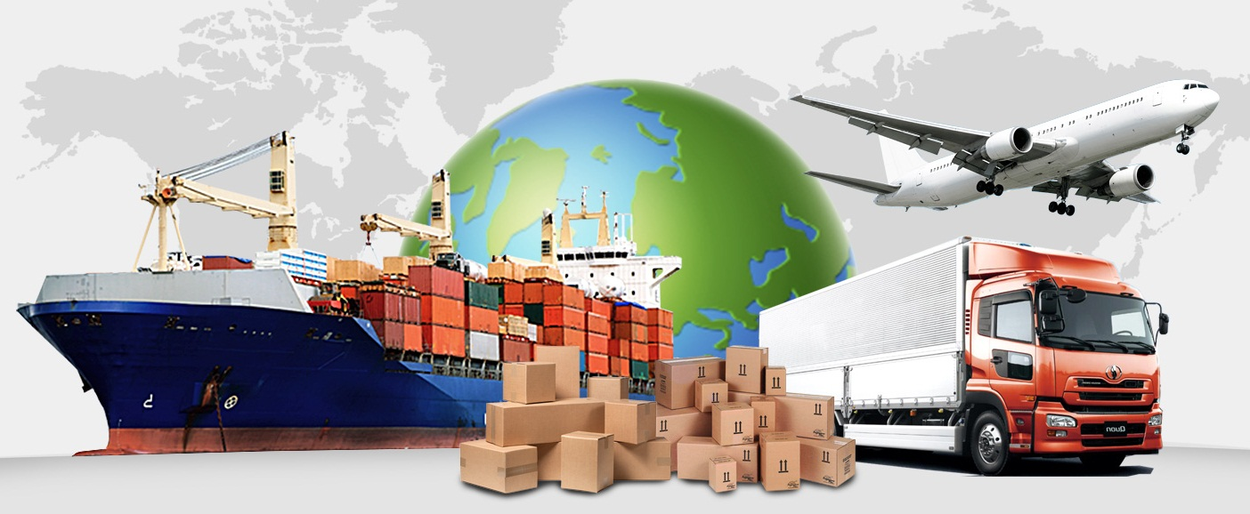 Freight Forwarding Services in China