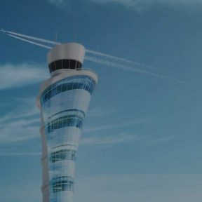 The MOOV Control Tower